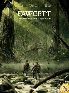 FAWCETT [BD].indd.pdf