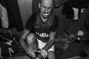 Edmond Tourriol, by Spartac Photography, tournoi de foot 5v5 MAKMA au FIBD Angoulême 2015.