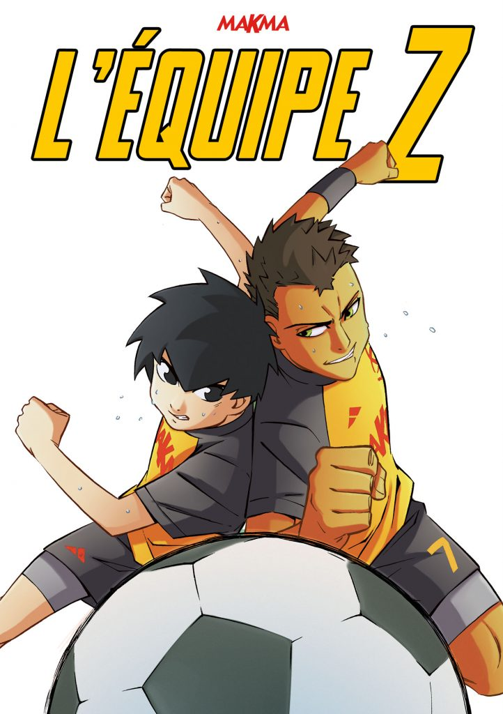 equipe_z_fausse_couve