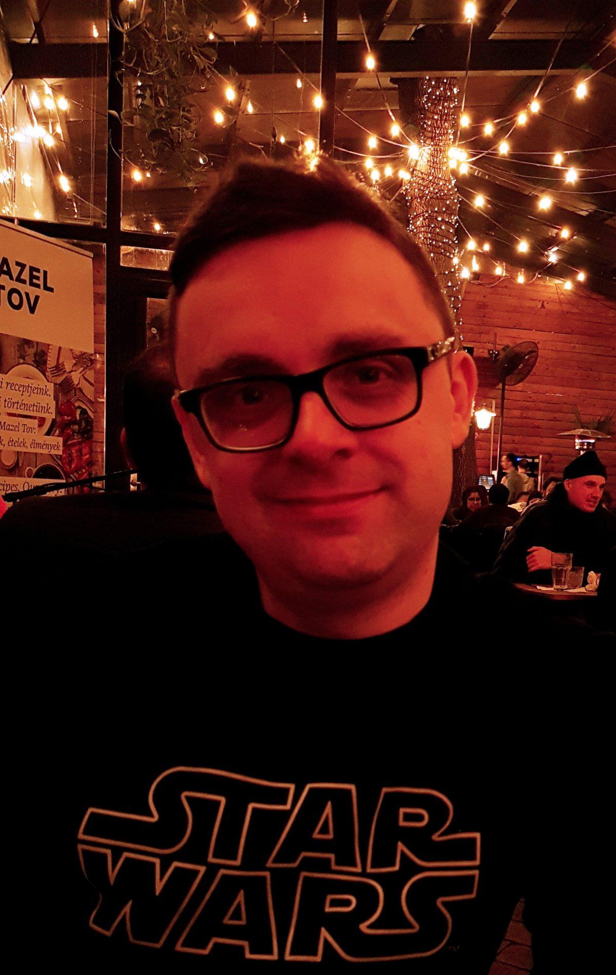 Cyril Bouquet, lettreur BD, comics et mangas