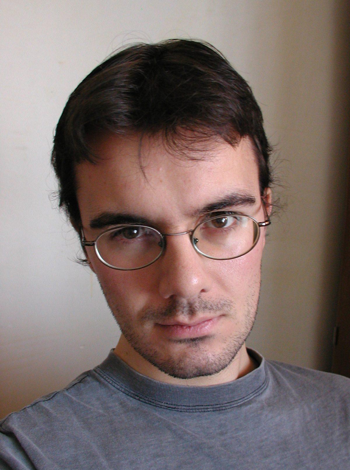 Frédéric Vigneau, coloriste BD