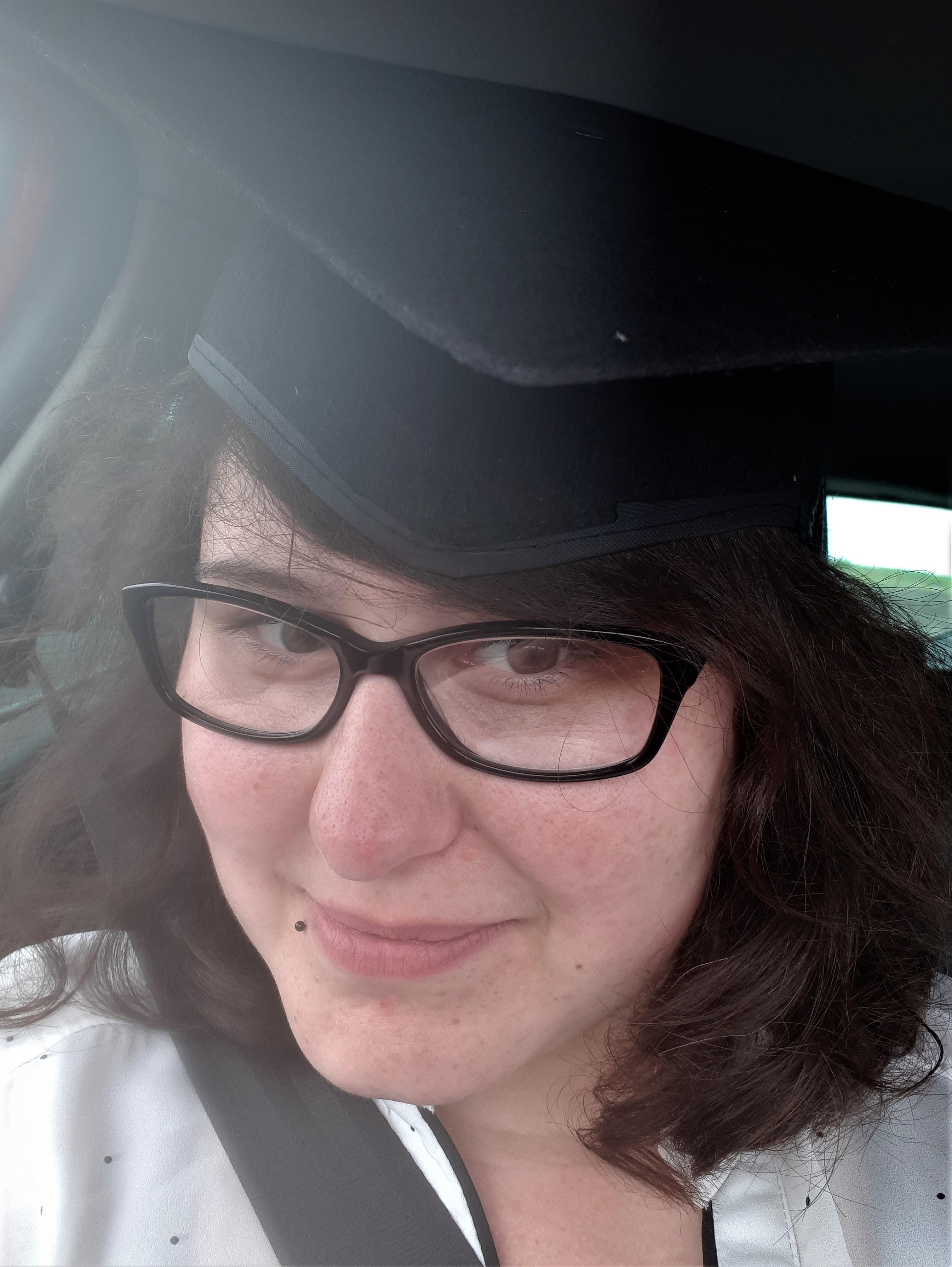 Angélique Lambert, traductrice comics
