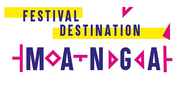 Festival Destination Manga - Roissy Pays de France